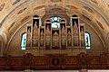Église Saint-Léon de Westmount (orgue).jpg