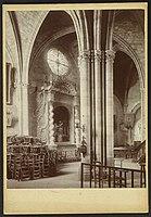 Église Saint-Seurin de Rions - J-A Brutails - Université Bordeaux Montaigne - 1040.jpg