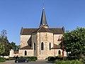 Église St Martin Grièges 3.jpg
