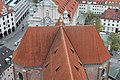 Église St Pierre Munich 10.jpg