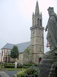 Église de Kersaint-Plabennec.jpg