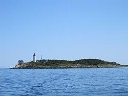 Île Bicquette.jpg