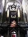 Órgano en San Salvador, Brujas.jpg