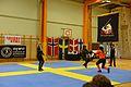 Örebro Open 2015 151.jpg