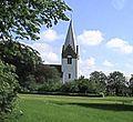 Östra Tommarps kyrka.JPG