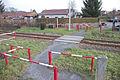 Übergang Am Schafgraben Gera - Strecke Gera Süd-Weischlitz von West.jpg