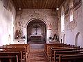 Überlingen Goldbach St Sylvester 02.jpg