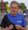 Ülo Suursaar Maratonil.png