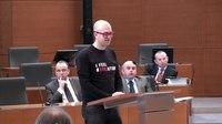 File:Ćosić poziva k zavrnitvi sporazuma ACTA.webm