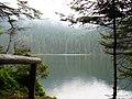 Čertovo jezero5.JPG