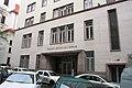 Český rozhlas Brno 2.jpg