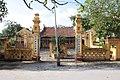 Đền thờ Trạng nguyên Lương Thế Vinh.jpg
