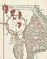 İstanbul, 1629 (Kitab-ı Bahriye).jpg