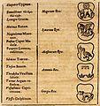 Œdipus Ægyptiacus, 1652-1654, 4 v. 2036 (25374634513).jpg