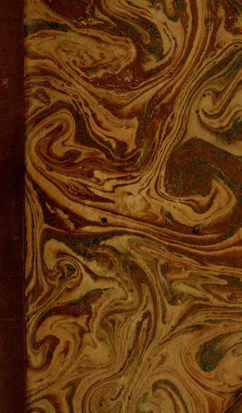 File:Œuvres de Blaise Pascal, V.djvu