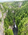 Škocjan valley2.jpg