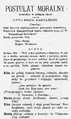 Życie. 1898, nr 18 (30 IV) page05-1 Hartleben.png