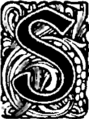Żywoty św. Pańskich na wszystkie dnie roku-Inicjał-S.png