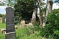 Židovský hřbitov Spálené Poříčí (2).jpg
