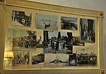 Αχίλλειο στην Κέρκυρα στον οικισμό Γαστουρίου(photosiotas) (25).jpg