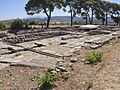 Ελληνικό Ιερό Τυλίσσου 4435.jpg