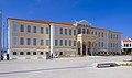 Κτίριο περιφέρειας, Ρέθυμνο 1446.jpg