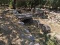 Μεγάλος Αγωγός, Αρχαία Αγορά Αθήνας 1150.jpg