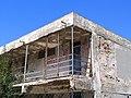 Ξενοδοχείο Ξενία Παλιούρι Χαλκιδικής.jpg