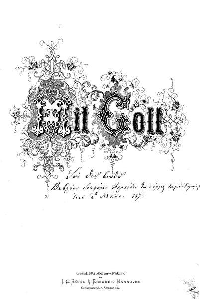 File:ΠΑΛΙΟ ΛΟΓ.ΒΙΒΛ - Kassenbuch aus dem Jahr 1878 des griechischen Kürschners Kostaki Pouliopoulos.pdf