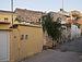 Σπίτι στη Σίβα Ηρακλείου 9480.jpg