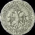 Σφραγίς Δημητρίου Παλαιολόγου.png