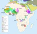 Χάρτης προαποικιακών Αφρικανικών πολιτισμών.png