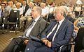 Χαιρετισμός Υφυπουργού Εξωτερικών, Γιάννη Αμανατίδη στο 26ο Παγκόσμιο Συνέδριο Αποδήμων Κυπρίων Λευκωσία, 27.7.2016 (28582455785).jpg