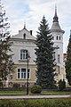 Івано-Франківськ Шевченка, 102.jpg