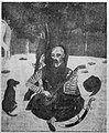 Ілюстрована історія України (1921). c. 171.jpg