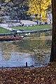 Іоничне море. Вид на Площу зборів.jpg