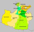 Административно-территориальное деление КЧР.png