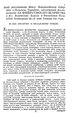 Акт разграничения между Новороссийскою губерниею и Польскою Украиною 1781 -rsl01003339721-.pdf