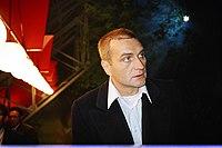 Александр Балуев (фото Игоря Мухина, 1997 года).jpg