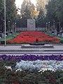 Алея Слави (Панорама 2).jpg