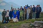Альпінізм без огляду на вік 3686 (20867192576).jpg