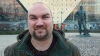 File:Андрей Заблоцкий о терроризме Украины.webm