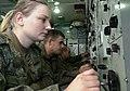 Более 10 тысяч военнослужащих Восточного военного округа встретят Но-вый год на боевом дежурстве.jpg