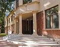 Больница Ольгиного приюта для детей и женщин В.Б. Перовской 8.jpg