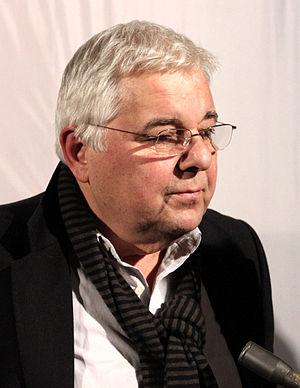 Branko Cvejić - Image: Бранко Цвејић