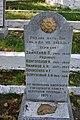 Братская могила защитников.JPG
