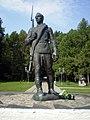 Братська могила воїнів Радянської Армії м.Яготин.jpg