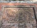 Братська могила радянських воїнів Південного фронту 02..JPG