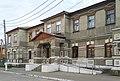 Будинок Олеськ 1.jpg