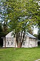 Будинок полкової канцелярії - Чернігів 2.jpg